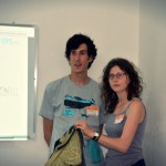 open_steps_workshop_at_open_labs_1_550p