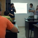 open_steps_workshop_at_open_labs_3_550p