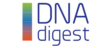 Interview with Fiona Nielsen, DNAdigest.org, Cambridge, UK