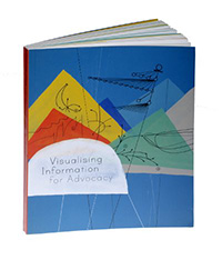 visualising_information_for_advocacy_book_pic_s