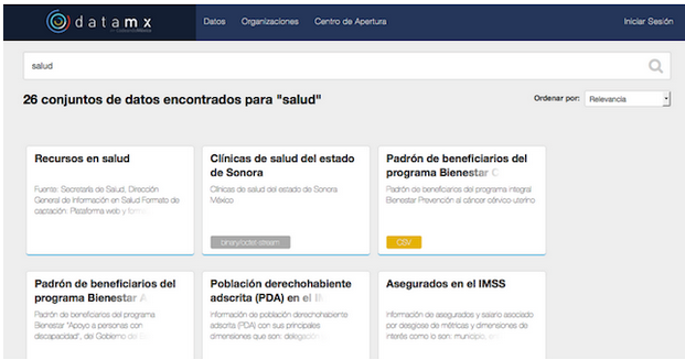 datamx_screenshot