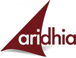 aridhia_logo-300x231