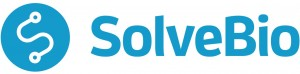 logo-SolveBio