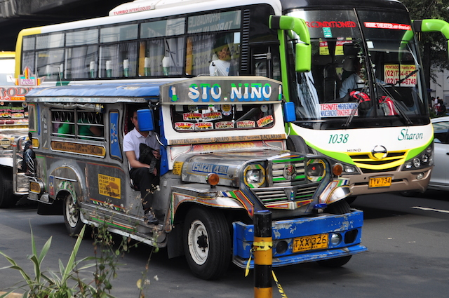 03-philippines-open-data-transportation-map-manila-jeepney-innovation-is-everywhere-martin-pasquie