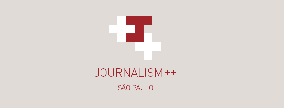Across the Atlantic: Journalism++ opens its first chapter outside of Europe